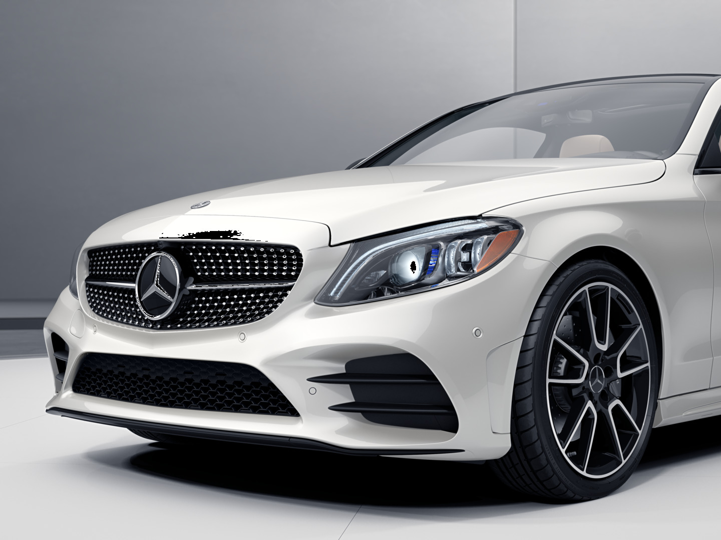 Mercedes Benz Lease >> Mercedes Benz Lease In Rochester Hills Mi Mercedes Benz Of Rochester