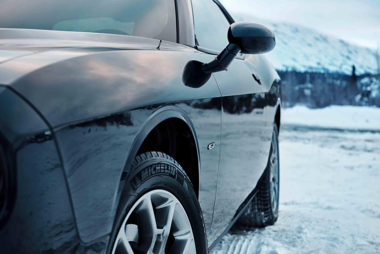 Dodge Tires In Springfield Tn Gupton Motors Inc
