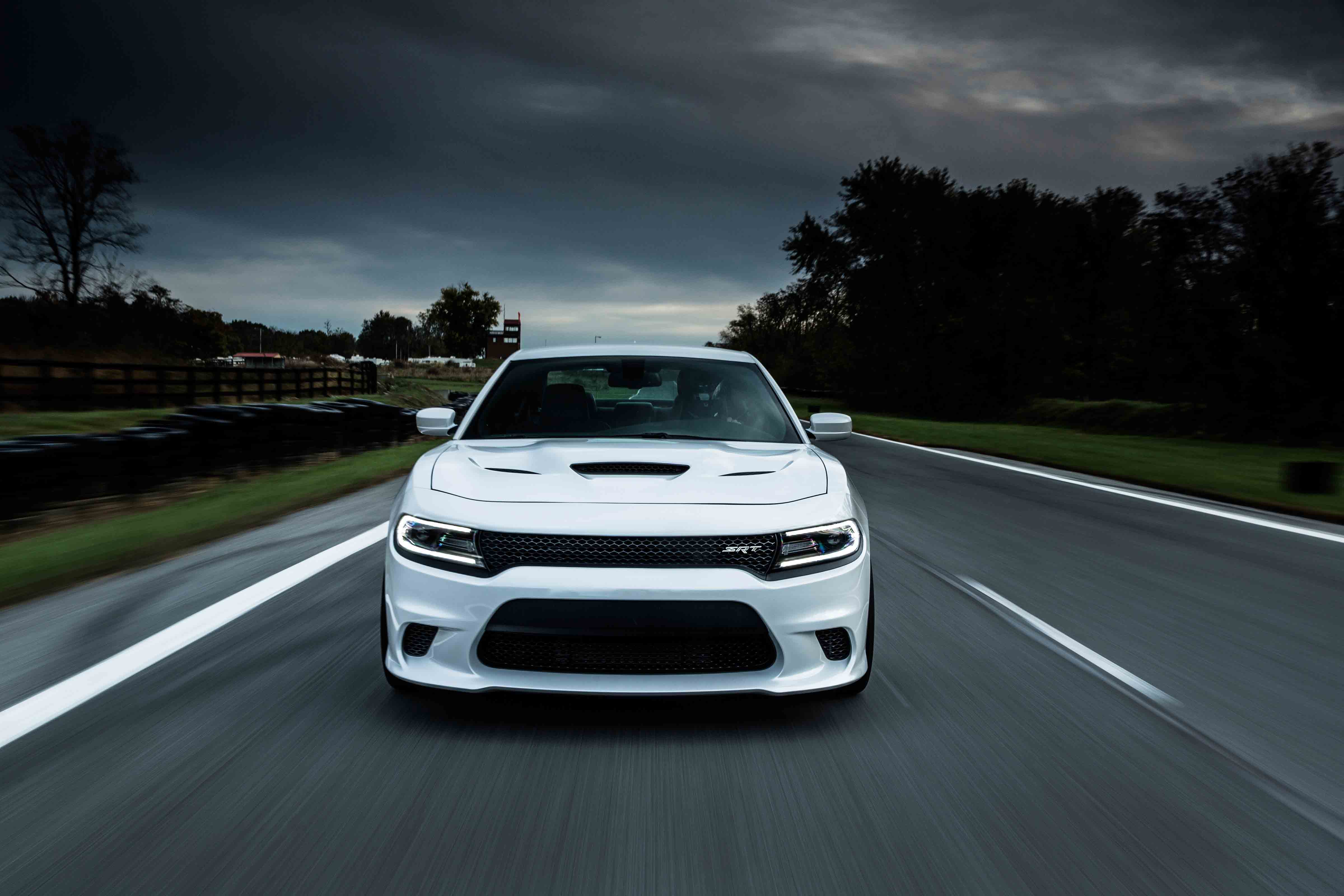 Dodge Chargers available in Bloomfield Hills, MI at Golling Chrysler Jeep Dodge Ram