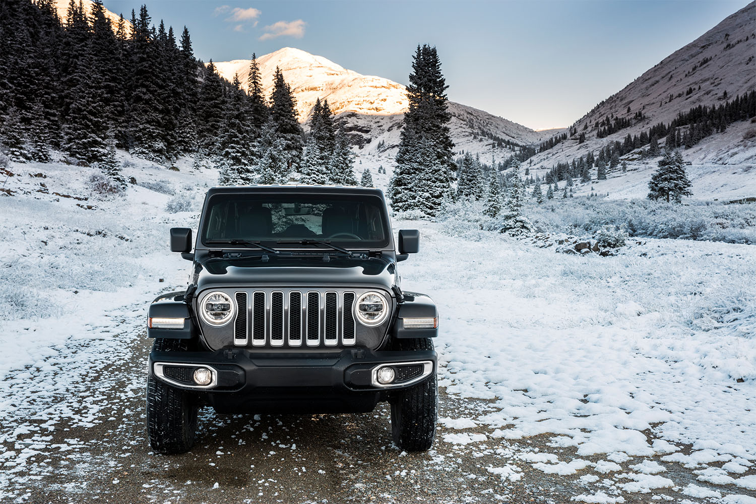 Jeep Wranglers available in Grand Rapids, MI at Courtesy Chrysler Jeep Dodge Ram
